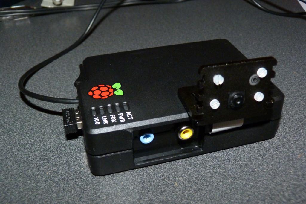 P1080911