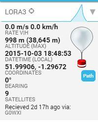 lora3_altitude